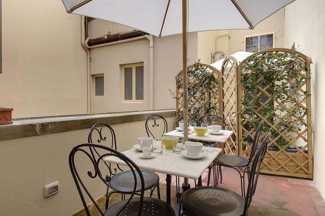 Hotel Firenze Venere. Hotel Morandi Alla Crocetta With Hotel Firenze ...