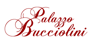 Palazzo Bucciolini Firenze