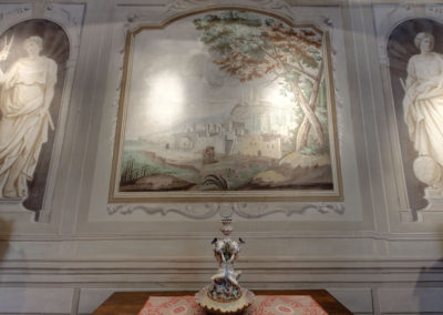 Palazzo Bucciolini